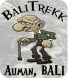 Logo BaliTrekk