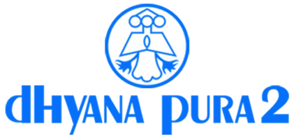 Logo Dhyana Pura2 Hotel and Tour