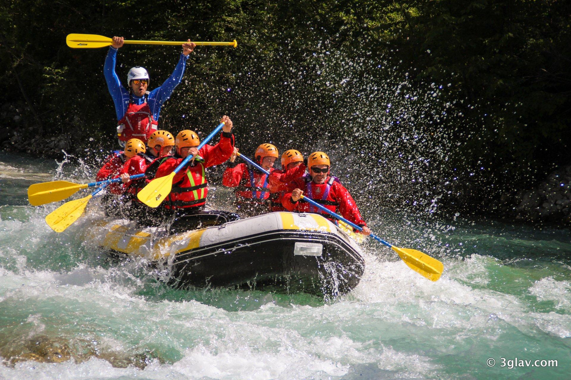 arung jeram sungai citatih - Sungai Citatah Paket Tour Murah, YOEXPLORE