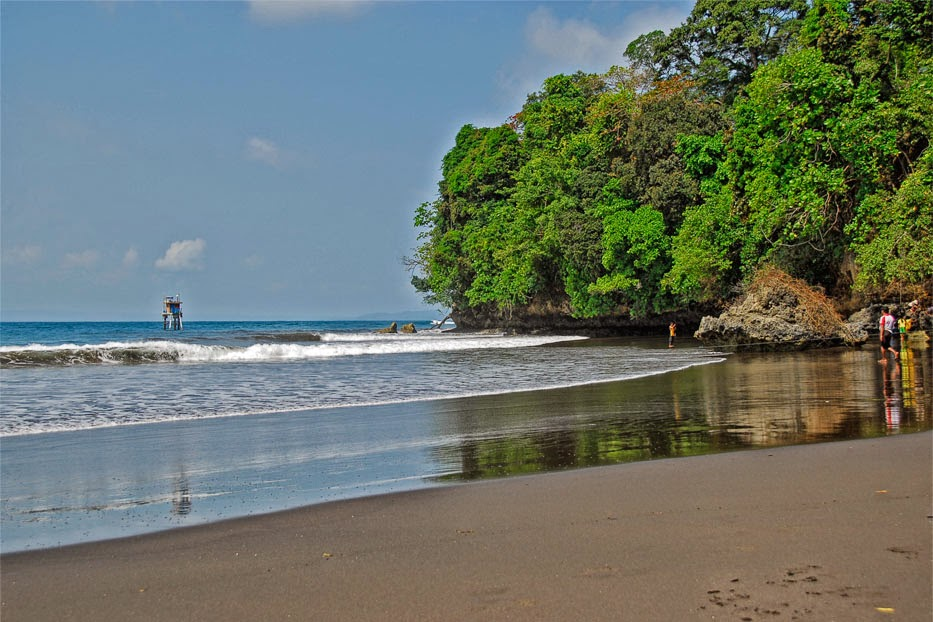 Pangandaran Water Sport Package - YOEXPLORE.co.id
