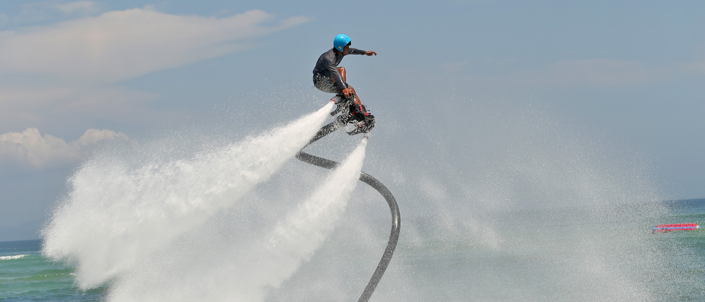 water sports bali - Bali, YOEXPLORE