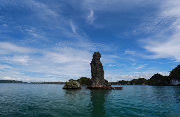 pianemo raja ampat tour - Raja Ampat Tour Packages, YOEXPLORE