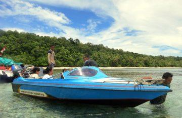 derawan labuan cermin - Derawan Island Tour Packages, YOEXPLORE