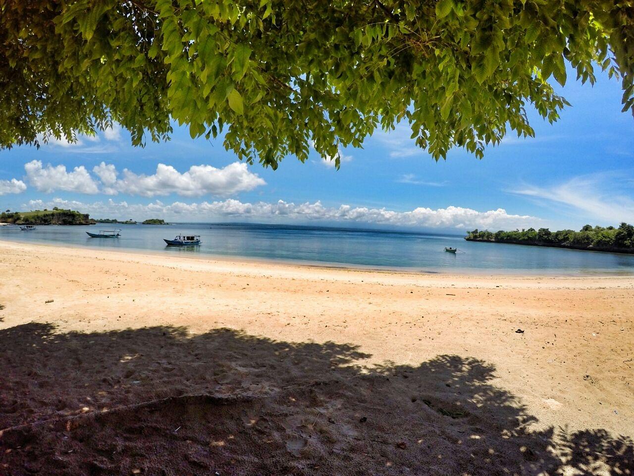 Lombok - lombok honeymoon trip - Lombok Tour Packages, YOEXPLORE