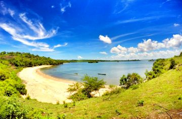 lombok honeymoon trip 4D3N - Lombok Tour Packages, YOEXPLORE