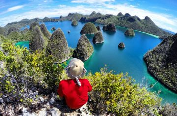 explore raja ampat - Raja Ampat Tour Packages, YOEXPLORE
