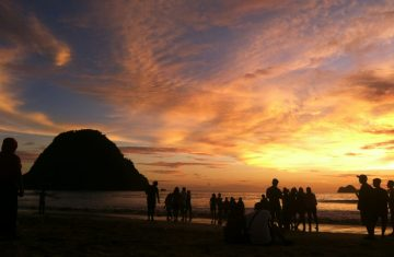 banyuwangi tour package - YOEXPLORE.co.id