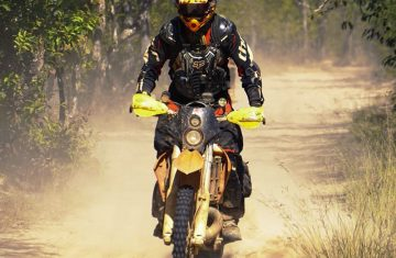 enduro tour thailand - Enduro Tour Thailand Packages, YOEXPLORE