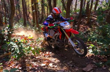 enduro tour - Enduro Tour Thailand Packages, YOEXPLORE