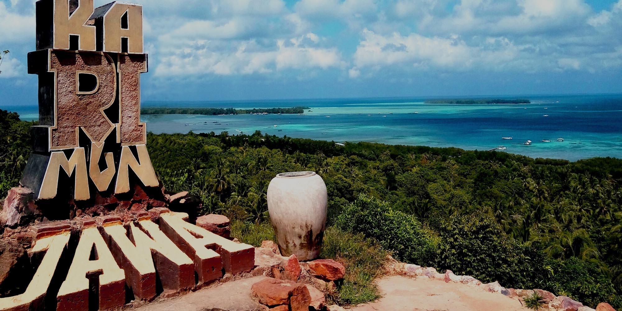 Karimunjawa - karimunjawa trip - Karimunjawa Tour Packages, YOEXPLORE