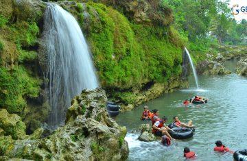 Explore Yogyakarta - Yogyakarta Tour Packages, YOEXPLORE