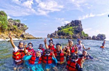 Yogyakarta Outbound - Yogyakarta Tour Packages, YOEXPLORE