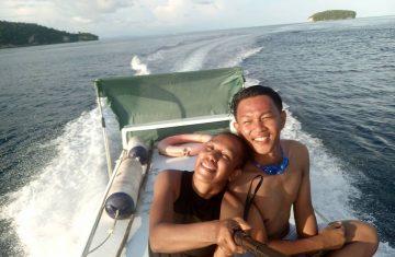Misool Island Raja Ampat - Raja Ampat Tour Packages, YOEXPLORE