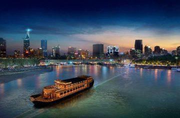 vietnam tour - Vietnam, YOEXPLORE
