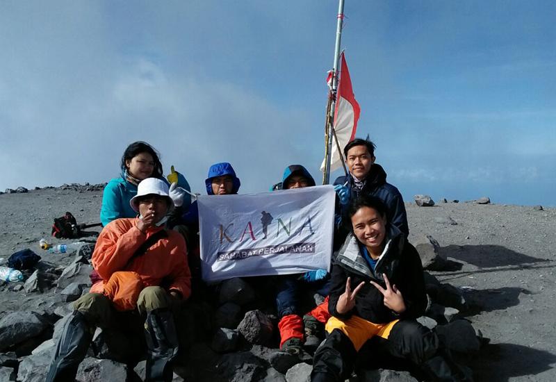 Semeru - mount semeru trekking - Explore Indonesia, YOEXPLORE