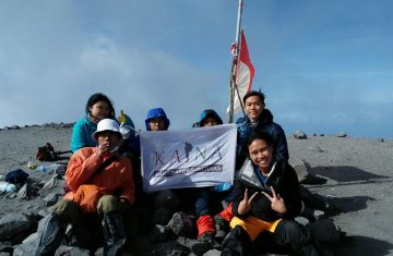 mount semeru hiking - Explore Indonesia, YOEXPLORE