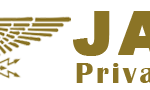 Logo JAVA PRIVATE TOUR