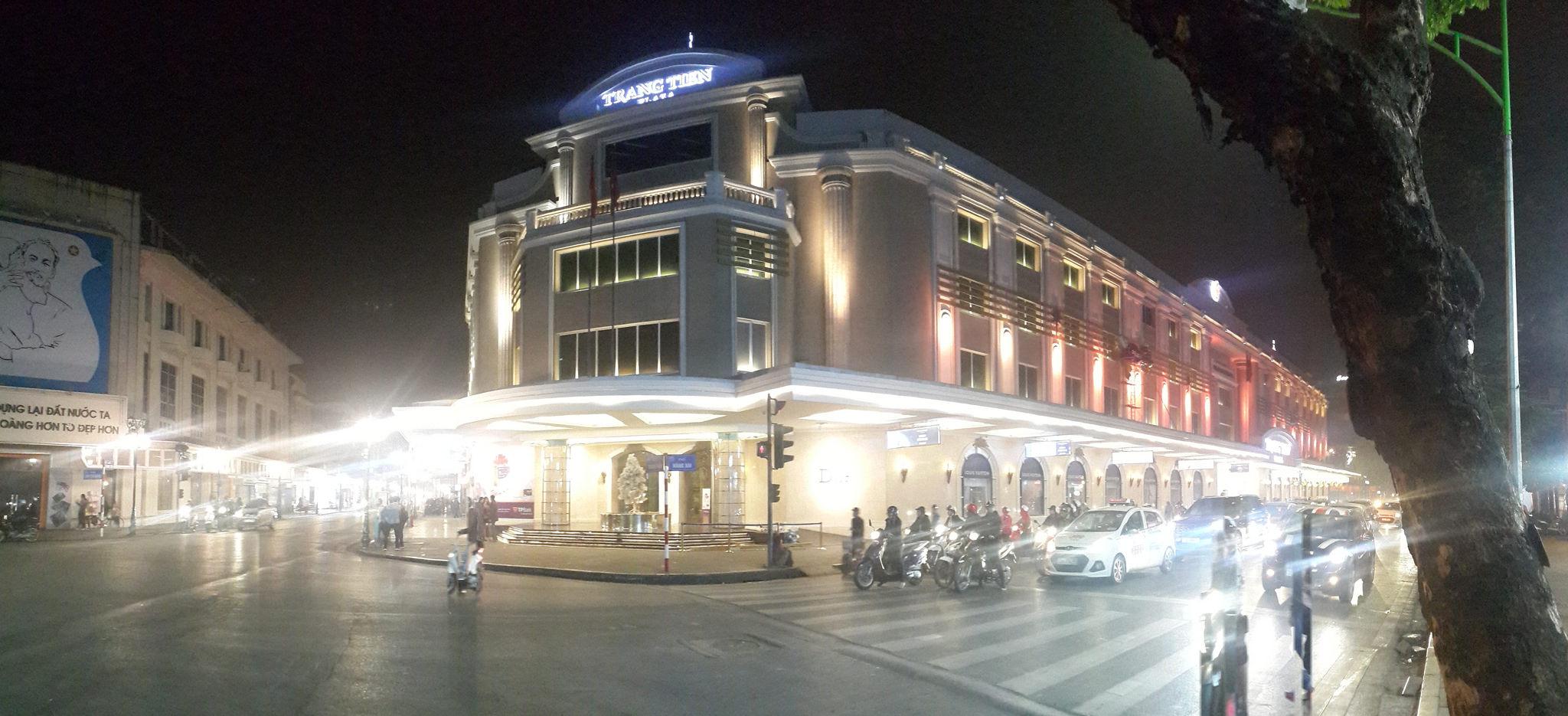 hanoi halong bay - Hanoi Halong Bay Paket Tour Murah, YOEXPLORE