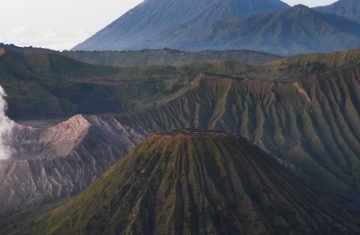 Private Premium Trip Bromo - Bromo Tour Packages, YOEXPLORE