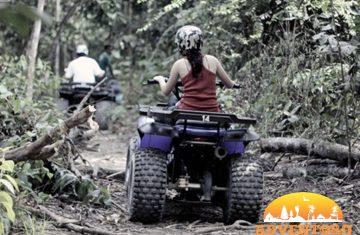 kuala lumpur ATV - YOEXPLORE.co.id