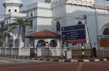 kuala lumpur cycling tour - Kuala Lumpur Paket Tour Murah, YOEXPLORE