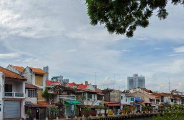 historical malacca tour - Explore Asia, YOEXPLORE