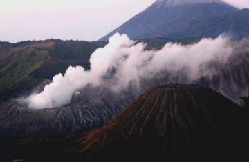 semeru hiking package - Semeru Tour Packages, YOEXPLORE