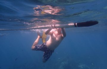 Lovina Dolphin Snorkeling Tour - Bali Tour Packages, YOEXPLORE