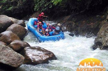 arung jeram sungai selangor - Explore Asia, YOEXPLORE