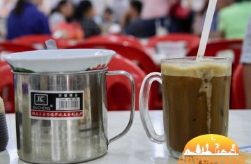 makanan lokal malaysia - Explore Asia, YOEXPLORE