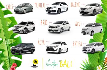 bali car rental - YOEXPLORE.co.id