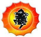 Logo Tri Pusaka Sakti