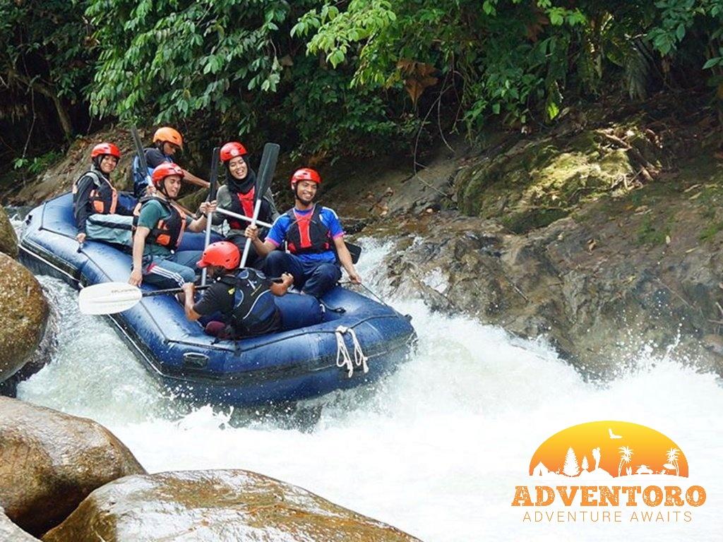 slim river - slim river white water rafting - Explore Asia, YOEXPLORE