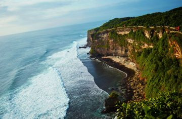 Honeymoon Package Bali - Bali Tour Packages, YOEXPLORE