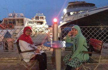 Explore Indonesia - City Tour Jakarta Paket Weekend di Bulan Mei 2018 | Jakarta, Indonesia