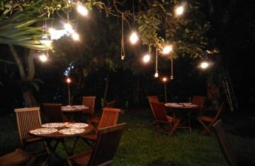 Explore Indonesia - Buka Puasa Bersama Special Ramadhan di Rumah Keramik Tanah Baru | Depok, Indonesia