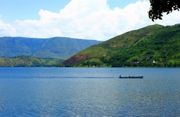 Toba Lake Bukit Lawang Trip - Explore Indonesia, YOEXPLORE