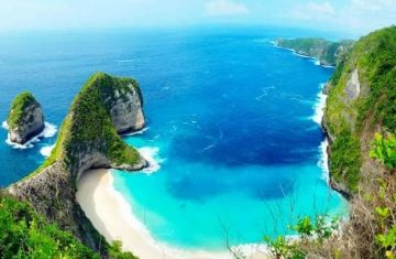 Half day Trip Nusa Penida - Nusa Penida Tour Packages, YOEXPLORE