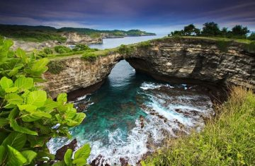 Nusa Penida day trip package - Nusa Penida Tour Packages, YOEXPLORE