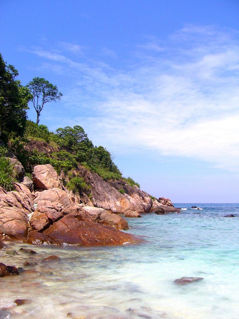Pulau-Pasir2-1