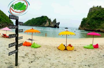 Nusa penida package - YOEXPLORE