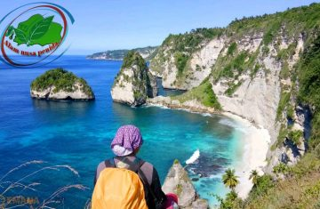 Nusa Penida Snorkeling Tour - YOEXPLORE