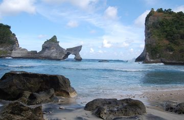 Nusa Penida Tour Package - YOEXPLORE