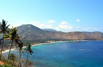 Paket Tour Lombok 2H1M - Lombok Paket Tour Murah, YOEXPLORE