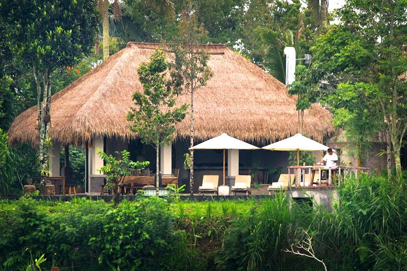 Bali Honeymoon - Explore Indonesia, YOEXPLORE