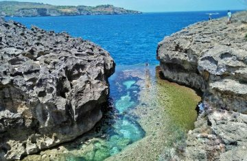 Nusa Penida One Day Tour - YOEXPLORE