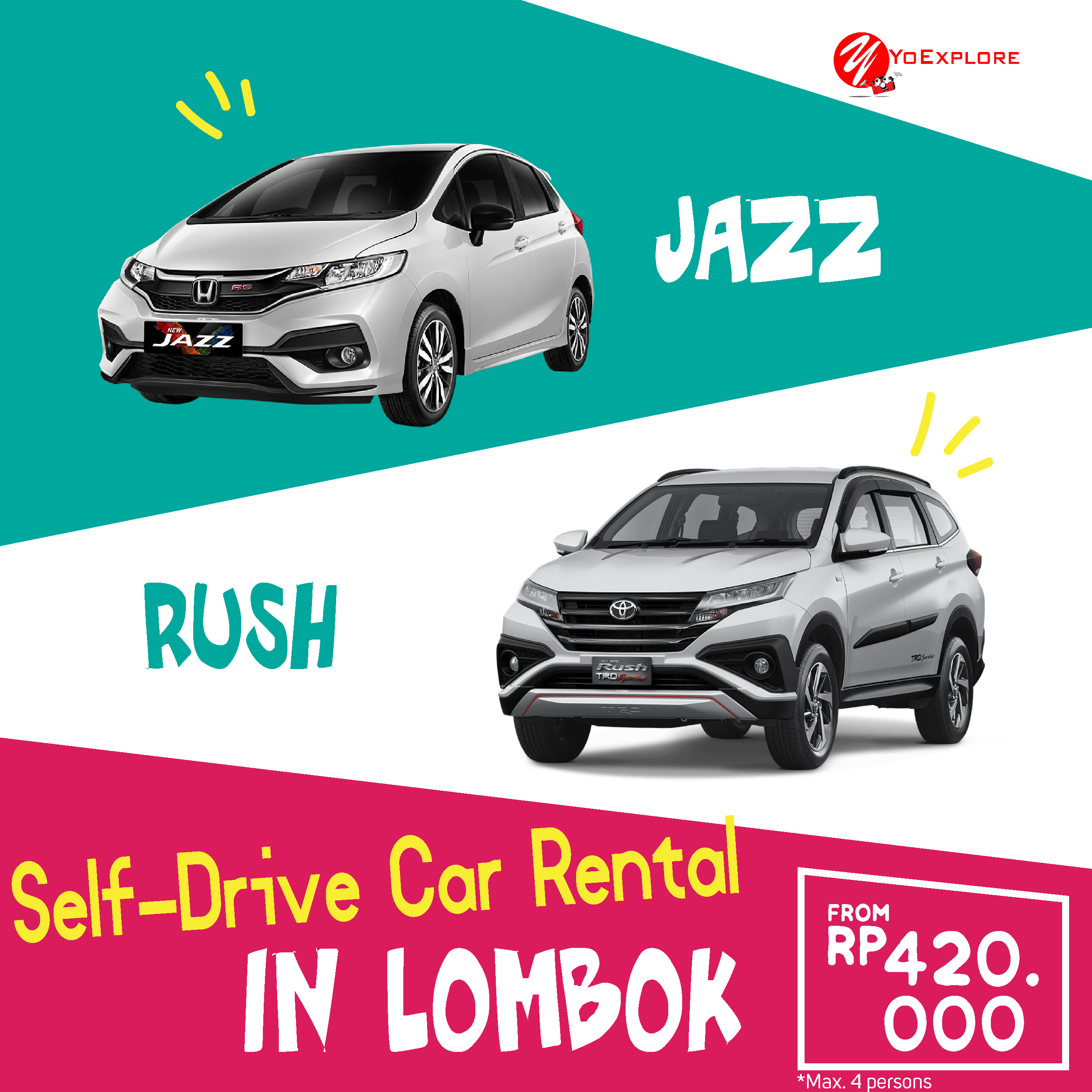 Self-Drive-Car-Rental-Lombok-05-2