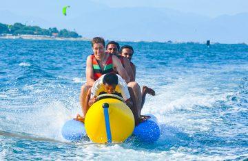 Bali Beach Club in Serangan Bali- Yoexplore