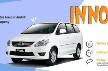 Car Rental Bali Chinese speaking driver-Yoexplore.co.id