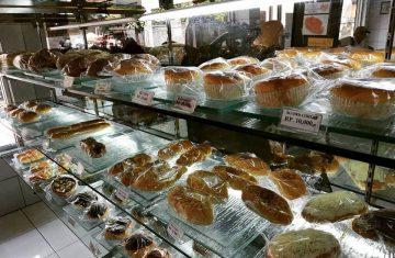 Explore Indonesia - Jakarta Food Tour Kwitang AADC